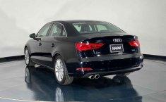 Se vende urgemente Audi A3 2015 en Juárez-25