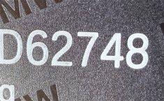Pongo a la venta cuanto antes posible un BMW X1 en excelente condicción-23