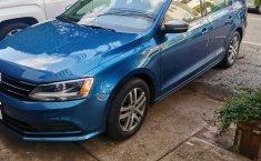 Venta de autos Volkswagen Jetta 2016, Sedán usados a precios bajos-0
