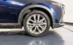Venta de Mazda CX-9 2016 usado Automatic a un precio de 439999 en Juárez-10