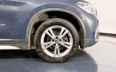Pongo a la venta cuanto antes posible un BMW X1 en excelente condicción-22