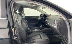 Se vende urgemente Audi A3 2015 en Juárez-23