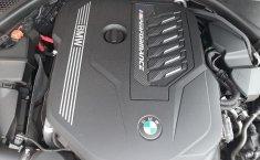 BMW M 2021 usado en Iztapalapa-23