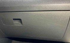 Venta de Seat Toledo 2016 usado N/A a un precio de 192999 en Juárez-32