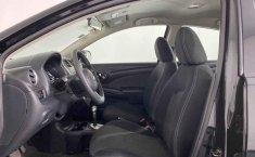 Venta de Nissan Versa 2014 usado Automatic a un precio de 124999 en Juárez-6