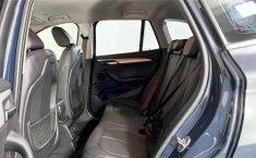Pongo a la venta cuanto antes posible un BMW X1 en excelente condicción-20