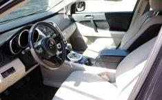 Pongo a la venta cuanto antes posible un Mazda CX-7 en excelente condicción-9