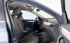Pongo a la venta cuanto antes posible un BMW X1 en excelente condicción-19