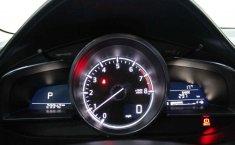 Pongo a la venta cuanto antes posible un Mazda CX-3 en excelente condicción-17