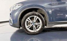Pongo a la venta cuanto antes posible un BMW X1 en excelente condicción-18