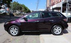 Pongo a la venta cuanto antes posible un Mazda CX-7 en excelente condicción-8