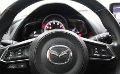 Pongo a la venta cuanto antes posible un Mazda CX-3 en excelente condicción-16