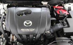 Pongo a la venta cuanto antes posible un Mazda CX-3 en excelente condicción-15