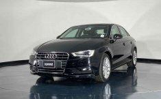 Se vende urgemente Audi A3 2015 en Juárez-21