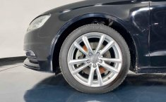 Se vende urgemente Audi A3 2015 en Juárez-20