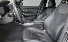 BMW M 2021 usado en Iztapalapa-22