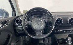 Se vende urgemente Audi A3 2015 en Juárez-19