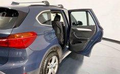 BMW X1 2018 impecable en Juárez-27