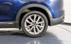Se pone en venta Mazda CX-9 2016-11
