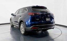 Se pone en venta Mazda CX-9 2016-10