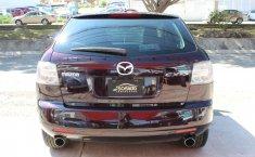 Pongo a la venta cuanto antes posible un Mazda CX-7 en excelente condicción-7