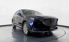 Se pone en venta Mazda CX-9 2016-9