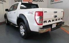 Venta de Ford Ranger 2020 usado Automatic a un precio de 640000 en San Andrés Cholula-23
