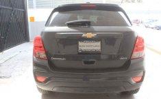 Chevrolet Trax 2019 en buena condicción-11