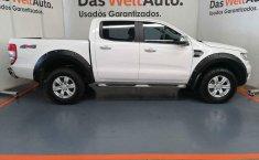 Venta de Ford Ranger 2020 usado Automatic a un precio de 640000 en San Andrés Cholula-22
