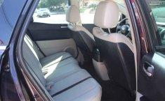 Pongo a la venta cuanto antes posible un Mazda CX-7 en excelente condicción-6