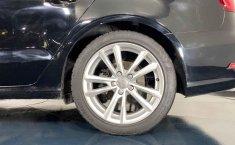 Se vende urgemente Audi A3 2015 en Juárez-15