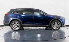 Se pone en venta Mazda CX-9 2016-7