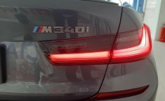 BMW M 2021 usado en Iztapalapa-17