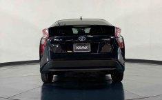 Pongo a la venta cuanto antes posible un Toyota Prius en excelente condicción-11