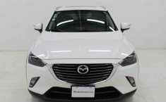 Pongo a la venta cuanto antes posible un Mazda CX-3 en excelente condicción-12