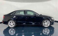 Se vende urgemente Audi A3 2015 en Juárez-13