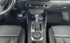 Se vende urgemente Audi A3 2015 en Juárez-12