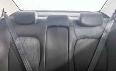 Venta de Hyundai Grand I10 2019 usado N/A a un precio de 184999 en Juárez-14