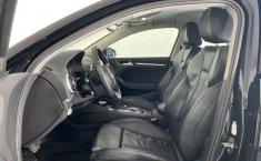 Se vende urgemente Audi A3 2015 en Juárez-9