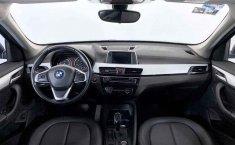 BMW X1 2018 impecable en Juárez-21