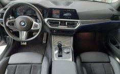 BMW M 2021 usado en Iztapalapa-14