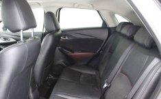 Pongo a la venta cuanto antes posible un Mazda CX-3 en excelente condicción-9