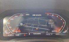 BMW M 2021 usado en Iztapalapa-13