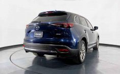 Se pone en venta Mazda CX-9 2016-3