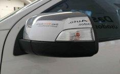 Venta de Ford Ranger 2020 usado Automatic a un precio de 640000 en San Andrés Cholula-18
