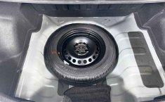 Venta de Hyundai Grand I10 2019 usado N/A a un precio de 184999 en Juárez-12