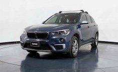 Pongo a la venta cuanto antes posible un BMW X1 en excelente condicción-11