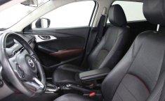 Pongo a la venta cuanto antes posible un Mazda CX-3 en excelente condicción-6
