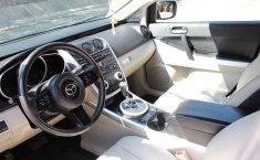 Pongo a la venta cuanto antes posible un Mazda CX-7 en excelente condicción-4