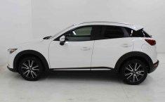 Pongo a la venta cuanto antes posible un Mazda CX-3 en excelente condicción-4